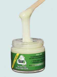 eco-friendly glue adhesive